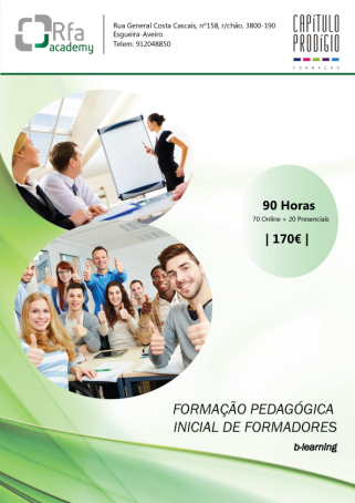 1477297721-flyer1.png