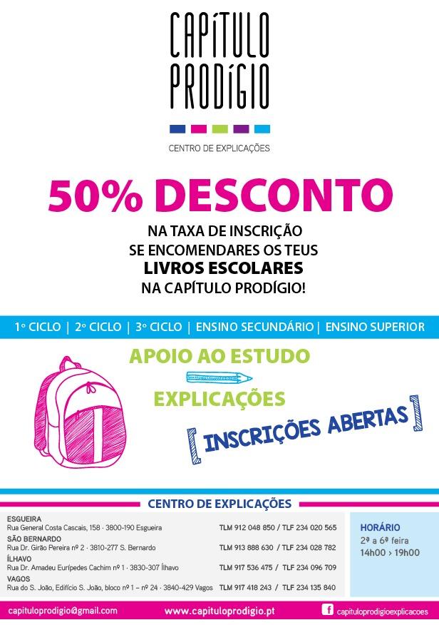 1495643325-flyer_desconto_livrosescolares.jpg